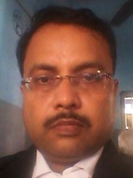 One of the best Advocates & Lawyers in Begusarai - Advocate Neeraj Kumar