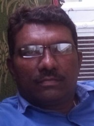 One of the best Advocates & Lawyers in Hyderabad - Advocate Neeraj N
