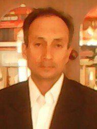One of the best Advocates & Lawyers in Shimla - Advocate Neeraj Sharma