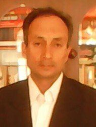 One of the best Advocates & Lawyers in Shimla - Advocate Neeraj Sharma