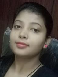 One of the best Advocates & Lawyers in Delhi - Advocate Neetu Rani