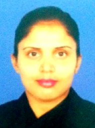 One of the best Advocates & Lawyers in Delhi - Advocate Neetu Tiwari Arya
