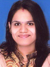 One of the best Advocates & Lawyers in Udaipur - Advocate Neha Khatri
