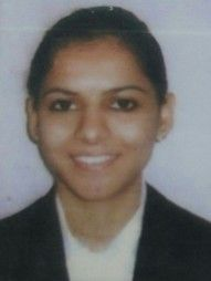 One of the best Advocates & Lawyers in Delhi - Advocate Neha Singh