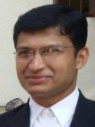 One of the best Advocates & Lawyers in Kochi - Advocate Nelson Joseph