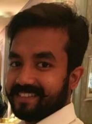 Advocate Nihit Dalmia