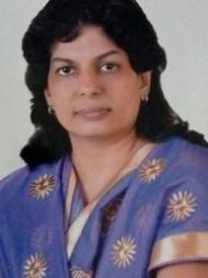 Advocate Nihita Mathur