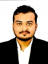 One of the best Advocates & Lawyers in Mumbai - Advocate Nikhil Jain