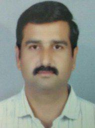 One of the best Advocates & Lawyers in Sagara - Advocate Nikhil Sompura
