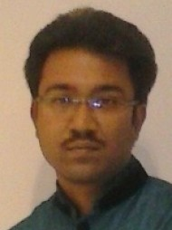 One of the best Advocates & Lawyers in Kolkata - Advocate Nilanjan Banik