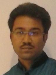 One of the best Advocates & Lawyers in Kolkata - Advocate Nilanjan Banik