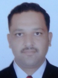 One of the best Advocates & Lawyers in Pune - Advocate Nilesh Dnyaneshwar Ghodekar