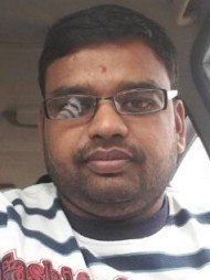 One of the best Advocates & Lawyers in BinaEtawa - Advocate Nilesh Jain