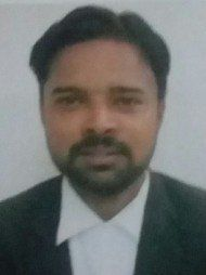 One of the best Advocates & Lawyers in Nagpur - Advocate Nilesh Pachpor