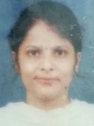 One of the best Advocates & Lawyers in Ahmedabad - Advocate Nimisha Sharma