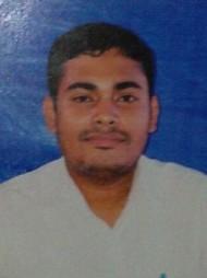 Advocate Nipun Chowdhury