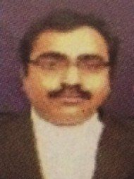 One of the best Advocates & Lawyers in Bangalore - Advocate Niranjan K N