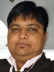 One of the best Advocates & Lawyers in Bhavnagar - Advocate Nirav Oza