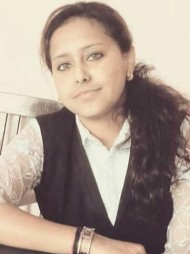 One of the best Advocates & Lawyers in Delhi - Advocate Nisha Singh