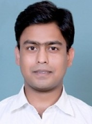 One of the best Advocates & Lawyers in Agra - Advocate Nishant Agarwal