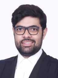 One of the best Advocates & Lawyers in Noida - Advocate Nishant Awana