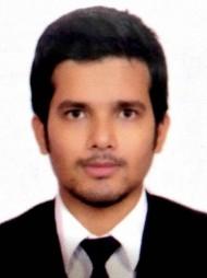 One of the best Advocates & Lawyers in Delhi - Advocate Nishant Kumar