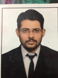 One of the best Advocates & Lawyers in Delhi - Advocate Nishant Sharma