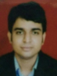 One of the best Advocates & Lawyers in Jaipur - Advocate Nishant Sharma