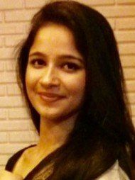 One of the best Advocates & Lawyers in Delhi - Advocate Nishtha Bharti