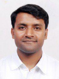 One of the best Advocates & Lawyers in Delhi - Advocate Niteen Kumar Sinha