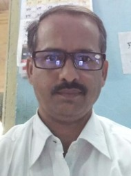 One of the best Advocates & Lawyers in Akola - Advocate Nitendra Umbarkar