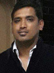 One of the best Advocates & Lawyers in Dibrugarh - Advocate Nitesh Kumar Jain