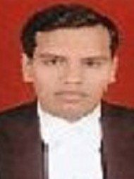 One of the best Advocates & Lawyers in Delhi - Advocate Nitesh Mehra