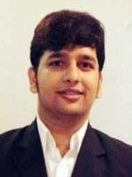 One of the best Advocates & Lawyers in Jabalpur - Advocate Nitin Dubey