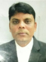 One of the best Advocates & Lawyers in Nagpur - Advocate Nitin G Wase