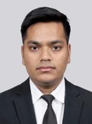 बरेली में सबसे अच्छे वकीलों में से एक -एडवोकेट नितिन जयस्वाल