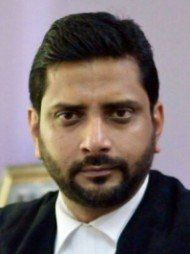 One of the best Advocates & Lawyers in Delhi - Advocate Nitin Khare