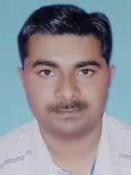 One of the best Advocates & Lawyers in Muzaffarnagar - Advocate Nitin Malik