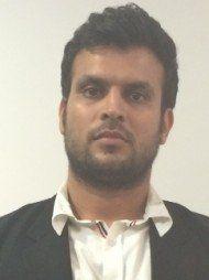 One of the best Advocates & Lawyers in Delhi - Advocate Nitin Sangwann