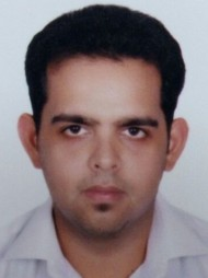 One of the best Advocates & Lawyers in Jalandhar - Advocate Nitish Arora