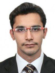 One of the best Advocates & Lawyers in Delhi - Advocate Nitish Banka