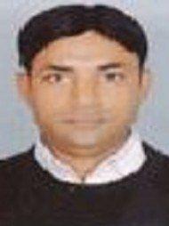 दिल्ली में सबसे अच्छे वकीलों में से एक -एडवोकेट नूरुल्लाह मोहम्मद