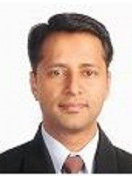 One of the best Advocates & Lawyers in Bhopal - Advocate Om Shanker Shrivastava