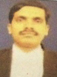 One of the best Advocates & Lawyers in Bangalore - Advocate Omkaramurthy G