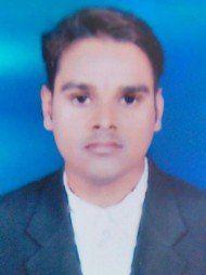 One of the best Advocates & Lawyers in Raipur - Advocate Omprakash Sahu