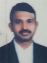 वायनाड में सबसे अच्छे वकीलों में से एक -एडवोकेट  पी। अनुपमैन