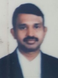 One of the best Advocates & Lawyers in Wayanad - Advocate P. Anupaman