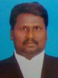 One of the best Advocates & Lawyers in Tiruvalla - Advocate P Balachandar