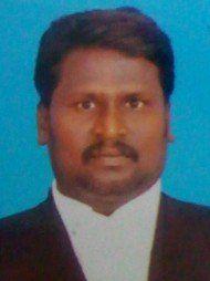 One of the best Advocates & Lawyers in Tiruvalla - Advocate P Balachandar