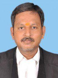 Advocate P Gangopadhyaya